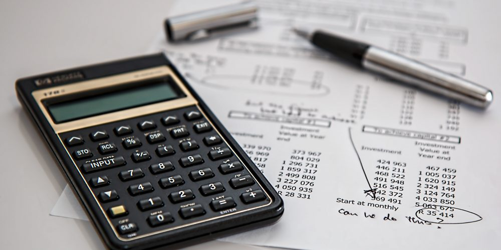 financial accounting firm in nigeria